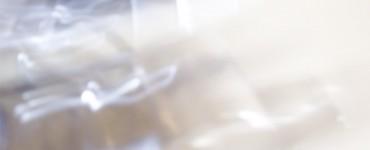 ABIERTA LA CONVOCATORIA DE LOS PREMIOS NAIDER<p>BY NAIDER</p>