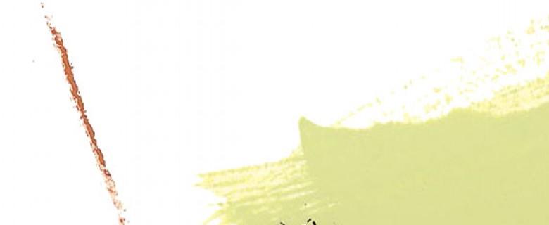 GREEN EUROPE: NAIDER PROIEKTUAK EUROPA BERDE BATENTZAKO