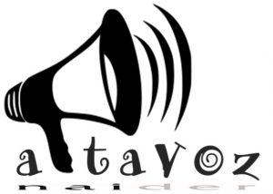 Altavoz Naider 2 jpg